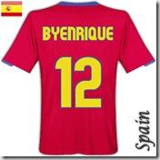 Byenrique12 (2)