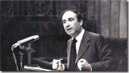 Juan María Bandrés