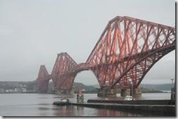 Busca puentes 1