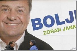 Zoran Jankovic 2