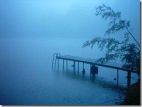 177128_misty_pond