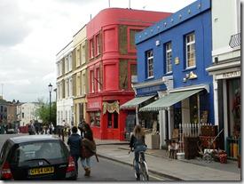 Notting Hill Jacinto 1