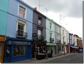 Notting Hill Jacinto 2