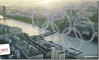 Advert-Concepts-for-London-2012-Olympics