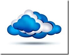 Cloud Computing en Pymelandia 2