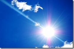 Cloud Computing en Pymelandia 3