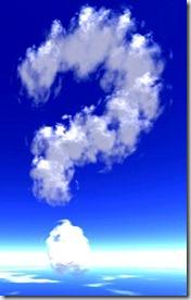 Cloud Computing en Pymelandia