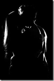 912652_couple_silhouette