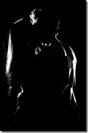 912652_couple_silhouette