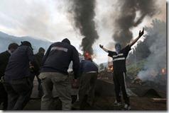 Foto César Manso, AFP