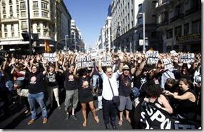 Protestas-funcionarios-Madrid_ESTIMA20120716_0016_8