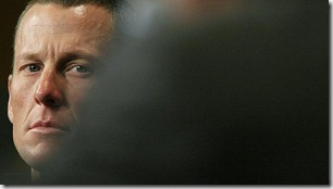 Lance-Armstrong-Reuters