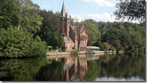 23. Brujas, Minne-Water Park