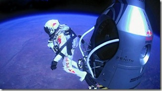 Baumgartner_jumps_610x343, foto Red Bull Stratos