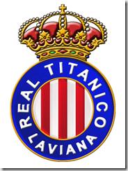 Real Titánico de Laviana