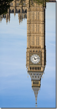 Big Ben, www.ylondres