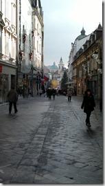 Etoqueloqueé Ljubljana I