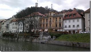 Etoqueloqueé Ljubljana II