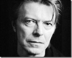 David Bowie, publicada en SIGLO21