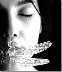 El arte del silencio