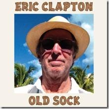 Portada Old Sock