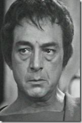 José_María_Rodero_en_Caligula,_foto_RTVE