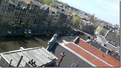 Amsterdam abril 2011 123 (2)