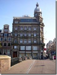 Metz & Co Amsterdam