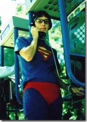 Súper Dircoms y supermanes II