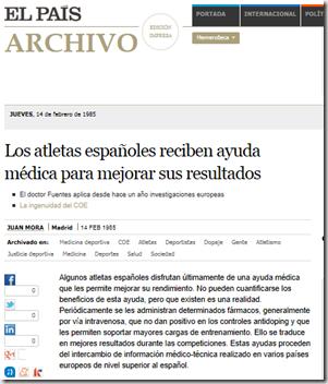 art El País 1
