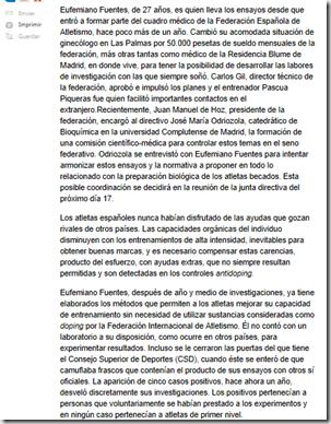 art El País 2
