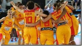 Foto FEB.es