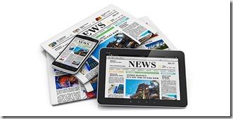 Noticias patrocinadas II