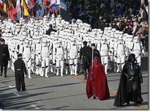 El Imperio ha contraatacado II