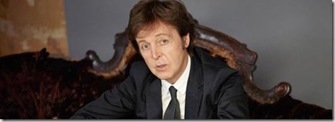 Paul-mccartney-0913-2-banner