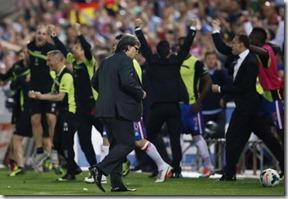 Marcelo del Pozo, Reuters