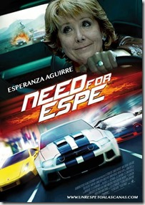 Need for espe...