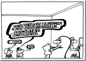 650_1000_forges