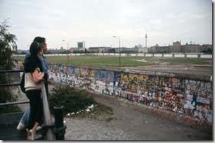 Potsdamer platz 1984