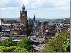 Escocia II