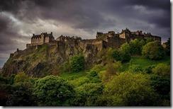 Escocia III