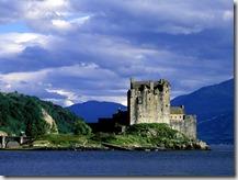 Escocia IV