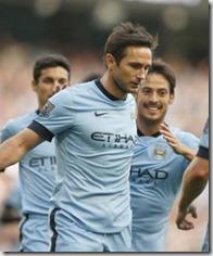 Lampard_City_Gol
