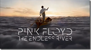Pink-Floyd-the-endless-river_thumb.png