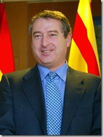 José Antonio Sánchez, foto Susanna Sáez