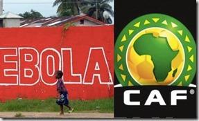 Copa de África 2015