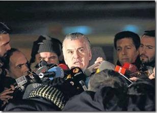 Foto Dam Duch, publicada en La Vanguardia