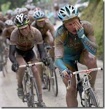 Navidad Tour de Francia II