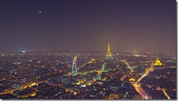 París estrellas 3
