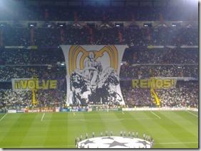 Madridismo castizo